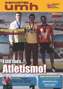 Boletín Mayo_Página_1