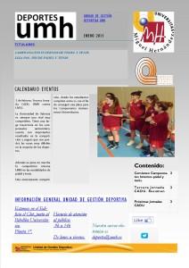 Boletín UGD 4 ENERO P1