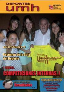 Julio 2015_Página_1