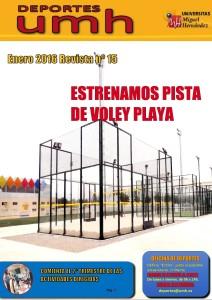 portada BOLETÍN 15 ENERO 2016