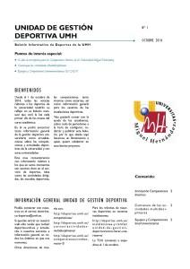 Boletín UGD 1_Página_1
