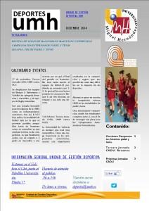 Boletín UGD 3 pag 1