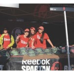 SPartan Race_Página_07