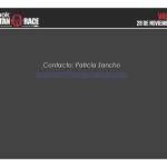 SPartan Race_Página_09