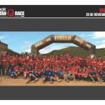 SPartan Race_Página_10