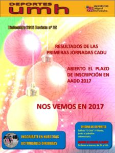 portada-boletin-25-diciembre-2016