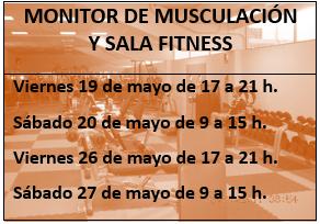 monitor-musculacion
