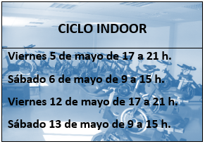 ciclo-indoor