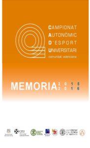 portada-memoria-cadu-2015-2016