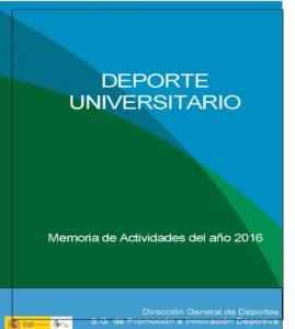 portada-memoria-ceu-2015-2016
