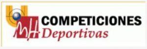 competiciones deportivas
